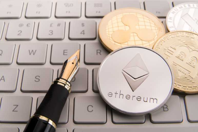 Mejora tu estrategia de trading de cryptomonedas - Diario de Emprendedores