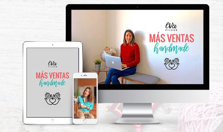 4 consejos para vender productos handmade por Instagram - Diario de Emprendedores