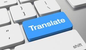 5 motivos por los que una agencia de traducción hará rentables tus campañas de marketing - Diario de Emprendedores