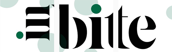 InBite, un marketplace creado para disfrutar de la alta gastronomía a domicilio - Diario de Emprendedores
