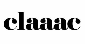 Claaac, un colectivo de interioristas creado por dos emprendedoras que se adapta a la personalidad de cada cliente - Diario de Emprendedores