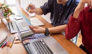 5 razones para contar con una agencia de publicidad a la hora de emprender - Diario de Emprendedores