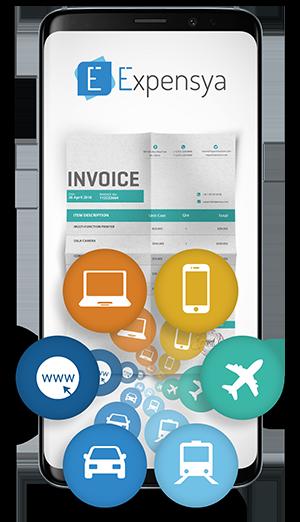 6 ventajas de utilizar una solución para automatizar la gestión de notas de gastos - Diario de Emprendedores