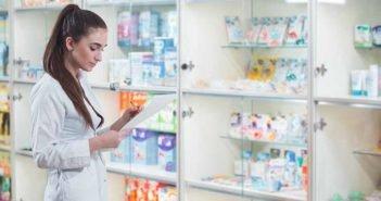 Llega Farmacia Experta, un juego neurodidáctico para el personal de las farmacias - Diario de Emprendedores