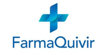El emprendedor Javier Coterillo fabricará material sanitario con materia prima española a través de FarmaQuivir - Diario de Emprendedores