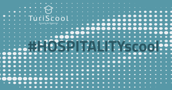 TuriSCool lanza HospitalitySCool, un MBA en alojamientos turísticos para profesionales del turismo - Diario de Emprendedores