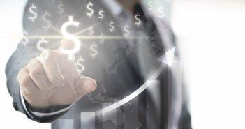 7 razones para pedir un préstamo online - Diario de Emprendedores
