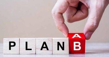 6 iniciativas de las pequeñas y medianas empresas ante la crisis sanitaria - Diario de Emprendedores