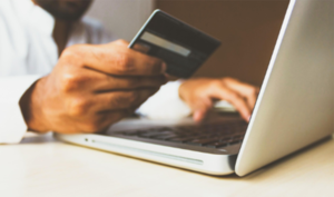 Conoce las mejores plataformas para vender online - Diario de Emprendedores