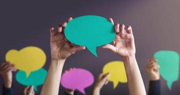 Ventajas de potenciar la comunicación interna y externa en época de crisis - Diario de Emprendedores