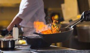Conoce cuál es el mejor software para restaurantes - Diario de Emprendedores