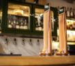 La agencia Gauzak diseña Metrópolis, el nuevo tirador de cerveza de Mahou - Diario de Emprendedores