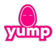 Yump, una app para hacer pedidos en restaurantes y cafeterías y recogerlos sin hacer cola - Diario de Emprendedores
