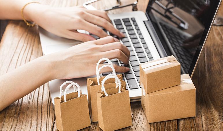 Errores que debes evitar al abrir una tienda de dropshipping - Diario de Emprendedores