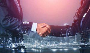 Comercial y ventas, la formación clave para los emprendedores - Diario de Emprendedores