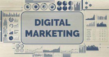 5 beneficios de contratar una agencia de marketing digital 360º - Diario de Emprendedores