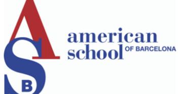 American School of Barcelona, primera escuela en abrir del país en 2020, inicia el 1 de septiembre el nuevo curso escolar