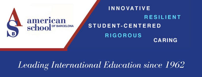 American School of Barcelona comienza el curso escolar con estrictos protocolos sanitarios de seguridad - Diario de Emprendedores