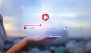 Cómo mejorar tus resultados con las campañas de videomarketing - Diario de Emprendedores