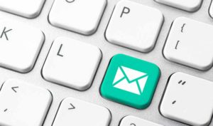 4 claves del email marketing que nos ha enseñado el Covid-19 - Diario de Emprendedores