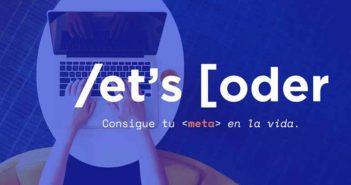 Llega Coding Bootcamp, el primer curso de programación presencial en Zaragoza - Diario de Emprendedores