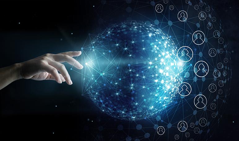 Emprendimiento a través de la digitalización en tiempos de pandemia - Diario de Emprendedores