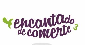 Encantado de Comerte, una aplicación española creada para luchar contra el desperdicio de alimentos - Diario de Emprendedores