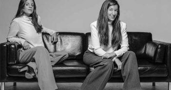 Entrevistamos a las emprendedoras Rocío Lumbreras y Patricia de Juan, fundadoras de Drestip.com - Diario de Emprendedores