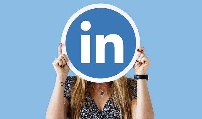 La escuela de negocios ThePowerMBA es la mejor startup española de 2020 según LinkedIn - Diario de Emprendedores