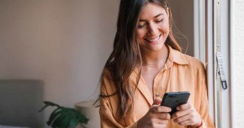 DOOD, un portero automático inteligente que permite abrir puertas desde el móvil - Diario de Emprendedores