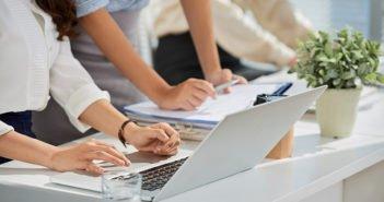 5 recursos digitales imprescindibles para los emprendedores - Diario de Emprendedores