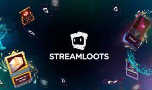 Los emprendedores de la startup Streamloots cierran una ronda de 5,6 millones de dólares - Diario de Emprendedores