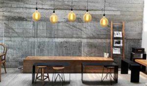 La empresa de luminarias SÛLION lanza la bombilla decorativa de mayor tamaño del mercado - Diario de Emprendedores