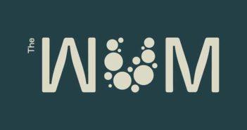Dos emprendedores crean The WUM para unir a las mejores marcas de diseño sostenible - Diario de Emprendedores