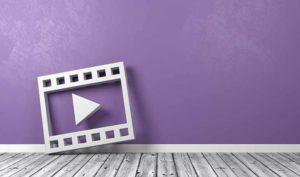 Aumenta la demanda de vídeos relacionados con el Covid-19 - Diario de Emprendedores