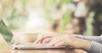5 consejos para amueblar oficinas pequeñas - Diario de Emprendedores