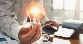 Beneficios de la aerotermia para los emprendedores que quieren ahorrar - Diario de Emprendedores