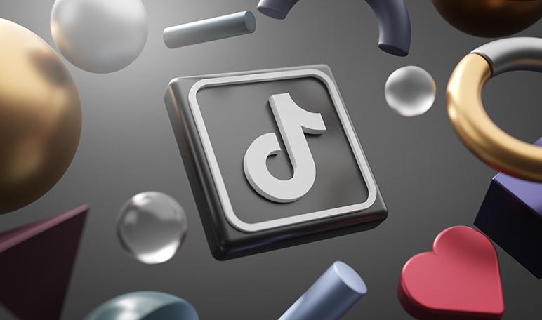 Campaña de publicidad en TikTok: 5 claves para su éxito - Diario de Emprendedores