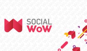 Social WoW desvela cómo conseguir 300.000 euros de inversión en 21 días - Diario de Emprendedores