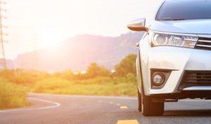 5 consejos para tasar tu coche al mejor precio - Diario de Emprendedores