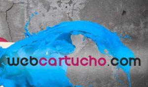 Entrevistamos al emprendedor Héctor Rubio, creador de WebCartucho - Diario de Emprendedores