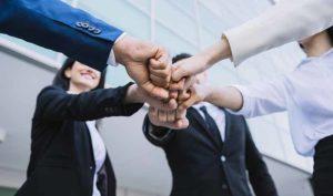 3 grandes retos del emprendimiento español en tiempos de Covid-19 - Diario de Emprendedores