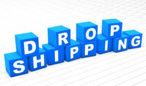 ¿Es posible hacer dropshipping en tiempos de coronavirus? - Diario de Emprendedores