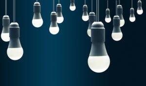 Beneficios de la iluminación con tiras LED para los locales comerciales - Diario de Emprendedores