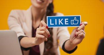 Marketing de influencers: 7 errores a evitar - Diario de Emprendedores
