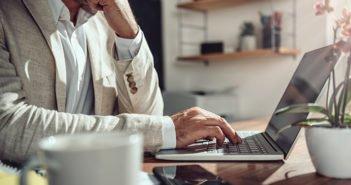10 preocupaciones de los trabajadores remotos - Diario de Emprendedores