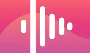 Sybel, la startup francesa de audioseries originales, aterriza en España - Diario de Emprendedores