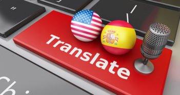 Cómo una traducción profesional puede multiplicar tus ventas - Diario de Emprendedores