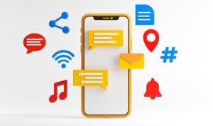 4 consejos para triunfar con los vídeos en redes sociales - Diario de Emprendedores