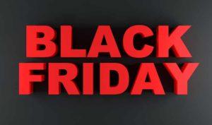 6 consejos para vender más en el Black Friday - Diario de Emprendedores